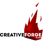 Creative Forge