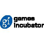 Games Incubator