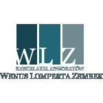 Kancelaria Adwokatów WLZ