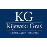 Kijewski Graś Kancelaria