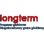 Longterm