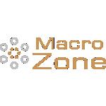 Macrozone