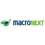 Macronext