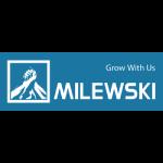 Milewski Group