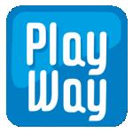 PlayWay
