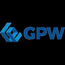 GPW Giełda Papierów Wartościowych